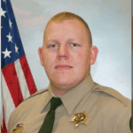 Report: Suspected Cop Killer Had 'Lengthy Criminal History'