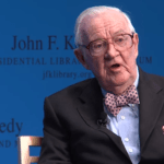 Former Justice Stevens Returns with More Anti-2A Rhetoric