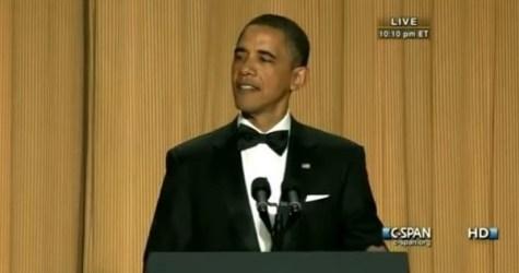 Is Barack Obama a World-Class Liar About Guns in U.S.?