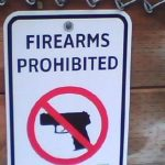 Washington State Fair to be 'Gun-Free Zone'