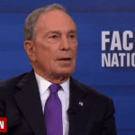New Bloomberg Anti-Gun Campaign Video Ignites Grassroots
