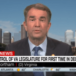 Virginia Beach Slaps Northam, Dems by Passing 2A 'Constitutional City' Measure
