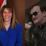 RI Representative Attacks Hollywood Director