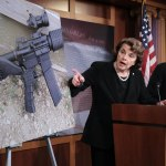 Proposed Bumpfire Legislation Rendered Ineffective by Technology