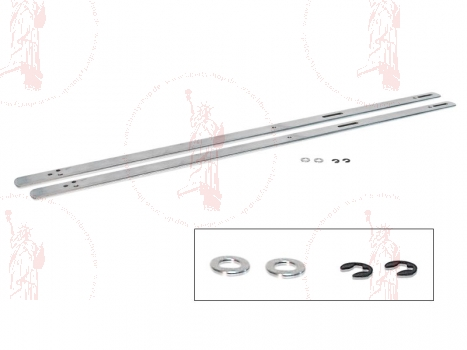 Wittenborg Schaberarm-Kit FB5100 FB5500 FB7100 FB7600