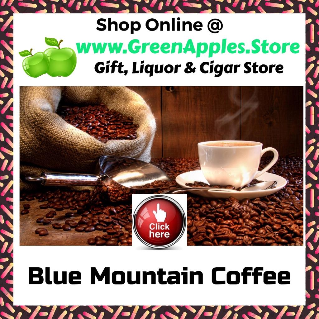 Online-Slider-Blue-Mountain-Coffee-2-2.jpg