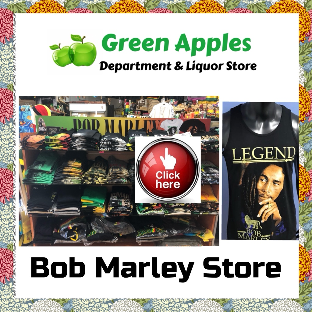 Online-Slider-Bob-Marley-Store-2.jpg