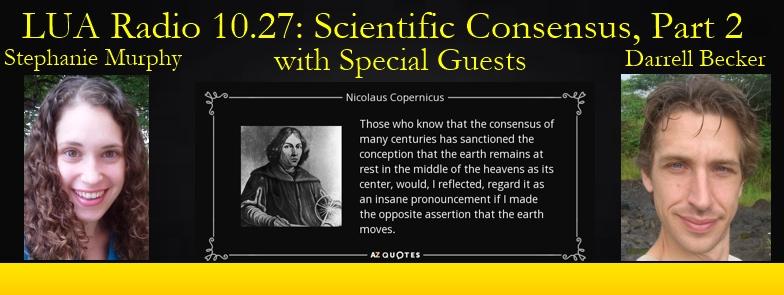 scientific-consensus-2