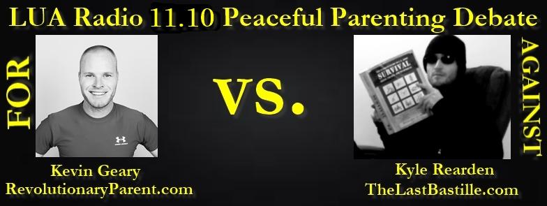 11-10-peaceful-parenting-event