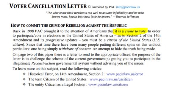 alt-cyvr-letter