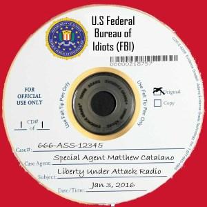fbi-cd