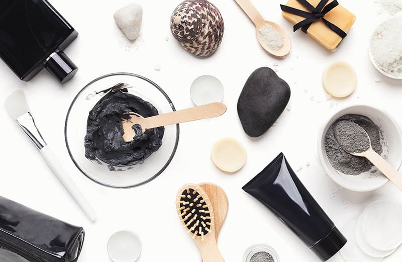 Does Activated Charcoal Whiten Teeth? Is it safe?
