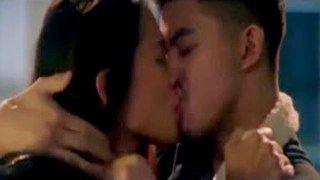 Angel Aquino Sex Scene
