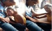 Kara from Davao City Blowjob Scandal