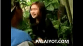 Pinay student suck her classmate scandal