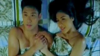 ROCCO NACINO AND SANYA LOPEZ SEX SCENE UNCUT