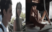 Luna and James Sex Diary Vlog Part 5