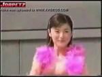 Sayaw pa more! lumuwa ang nakatagong utong sa concert