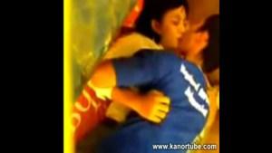 Ang Sarap mo Ineng Nagpakantot ka lang kay Kolokoy
