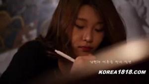 Korean Porn Crazy Korean Girlfriend