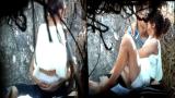 Hokage sa Bukid
