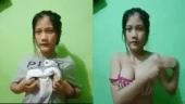 Senior High girl pakita ng DEDE