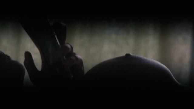 Boso – Tita na Malaki ang Pakwan, iniyot ni Tito sa Kabilang Kwarto
