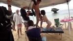 Pano ginagawa ang porn sa japan - Behind the scenes