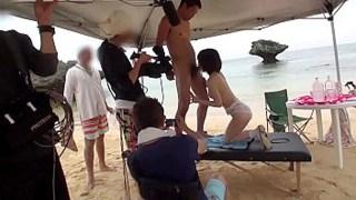 Pano ginagawa ang porn sa japan – Behind the scenes