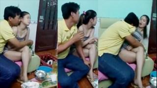 Di naka Tiis si Manong - Nademonyohan ang Kamay, GUMALAW!