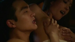 Hot Korean Movies Sex