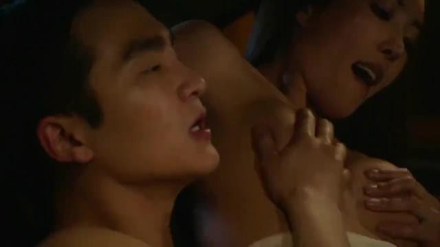 Hot Korean Movies Sex