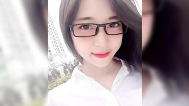 Cute mo Bes , Sarap mong Pasukan ng Burat