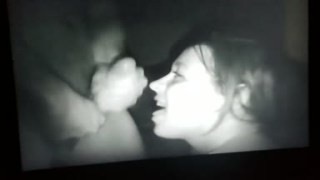 Part 2 Pinakantot ni Hubby sa Binatilyo ang Asawa [Leaked Video]