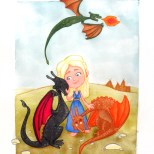 daenerys-dragons-illustration