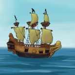ship-pirate-ocean