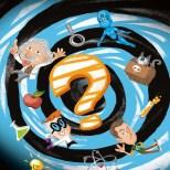 quiz-science-illustration-geek