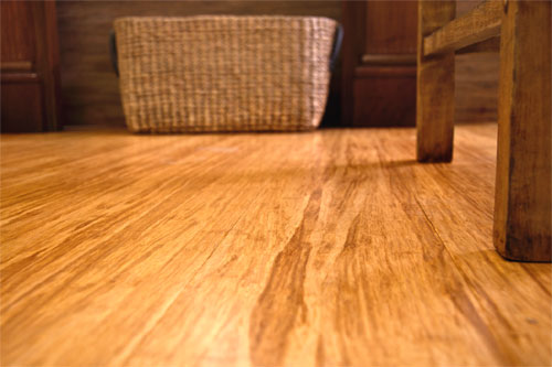 LIBRA FLOORING  Wooden Flooring Company in Cape Town