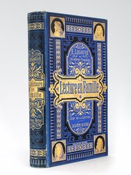 www librairie du cardinal com