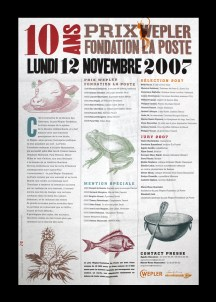 Prix-Wepler-2007-recette-11-recto