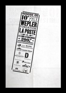 Prix-Wepler-2007-recette-11-verso