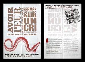 Prix-Wepler-2007-recette-2