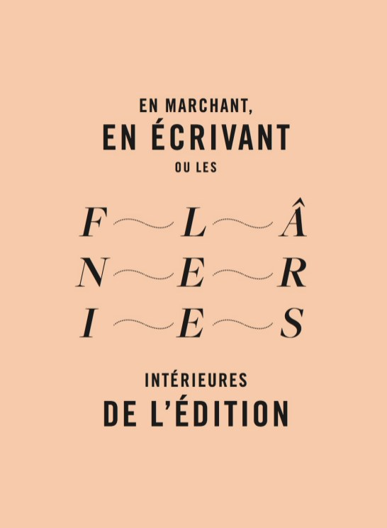 Flanerie2017