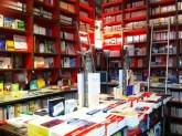 Librairie1