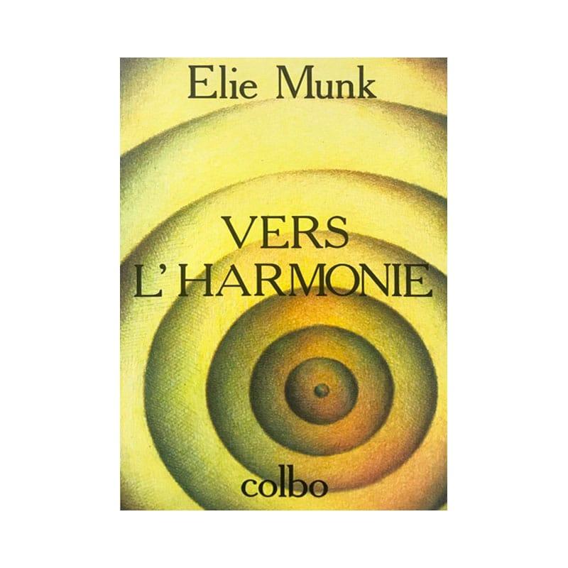 Vers l'Harmonie