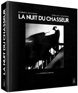 la-nuit-du-chasseur-blu-ray-collector-jaquette-4ffbf0a89cce1