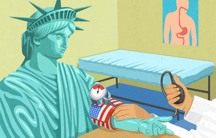 illustrations-satiriques-john-holcroft-societe-15