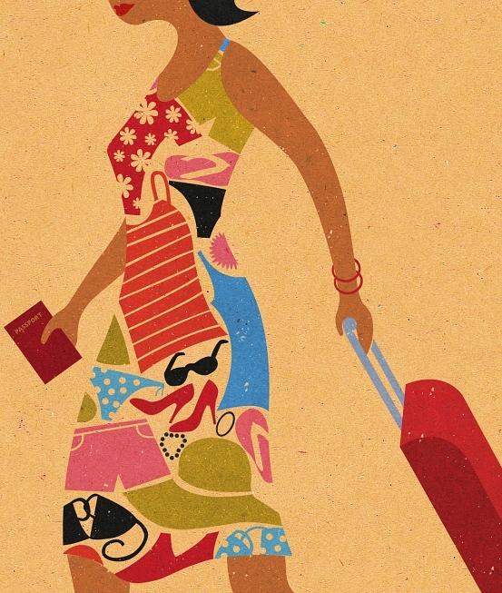illustrations-satiriques-john-holcroft-societe-5