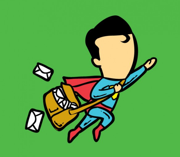 Superheroes-Get-Part-Time-Jobs-21-584x510