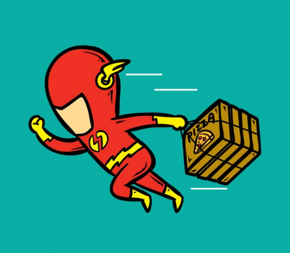 Superheroes-Get-Part-Time-Jobs-61-584x510